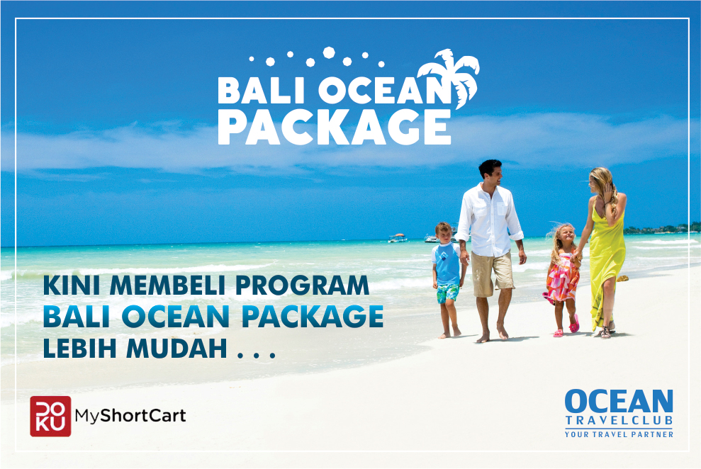 Web Banner Baru Bop 1 Web Ocean Travel Club Your Travel Partner